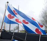 Magnifique II Flagge