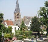 Dorf Breukelen