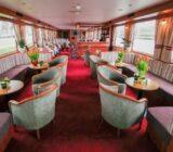 Fluvius lounge