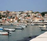 Ionische Inseln Lefkas