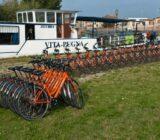Vita Pugna bikes aside