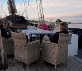 Wapen fan Fryslân deck