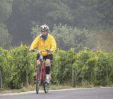 Cochem−Metz Radfahren