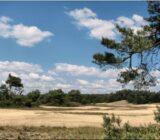 Nationalpark Hoge Veluwe