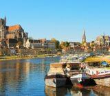 Frankreich_Burgund_Auxerre