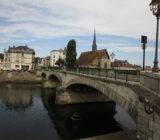Burgund_zwischen_Paris_Sens